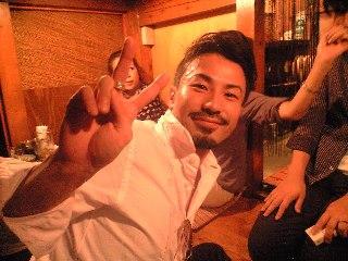 kumashiro_kousuke_2.jpg