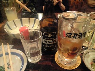 oogiya_2.jpg