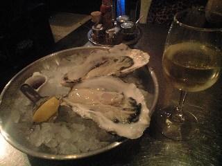 oyster_1.jpg