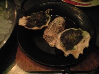 oyster_4.jpg