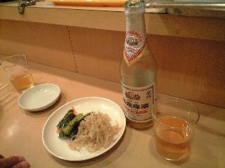 sintaipei_1.jpg