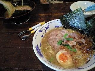 tategami_1.jpg