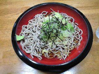 tokiwaken.jpg