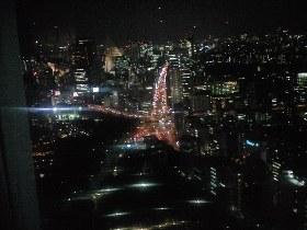 tower_4.jpg