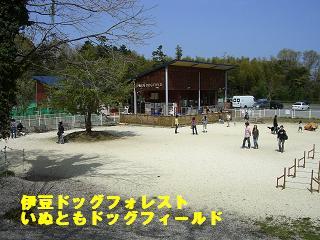 gashuku-11.jpg
