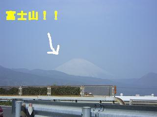 gashuku-5.jpg