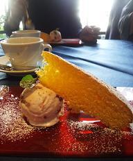 ルナ露っそケーキ