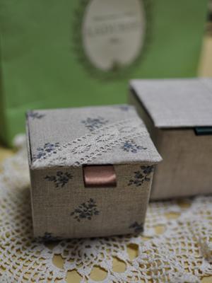 2009.09.14 Box