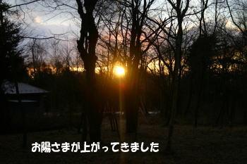 090103_2.jpg