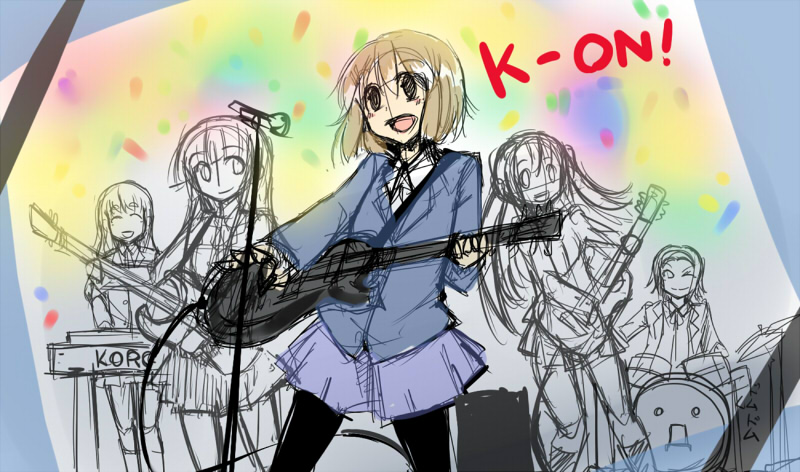 keion.jpg