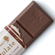 メリー チョコレートスタイル