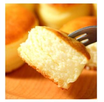 釜出しチーズケーキ02
