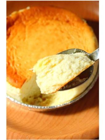 釜出しチーズケーキ04