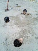 050829 beach