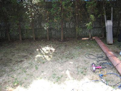 2009_03_21.jpg