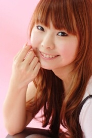 Kikuchi4.jpg