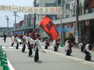 dongaka1