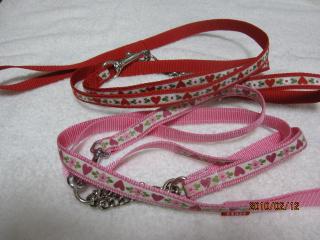 ピンクと赤・ハート.jpeg