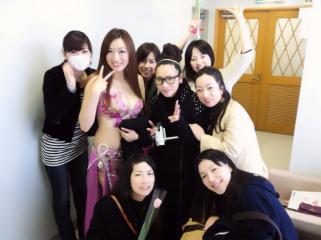 moblog_8aaf8837.jpg