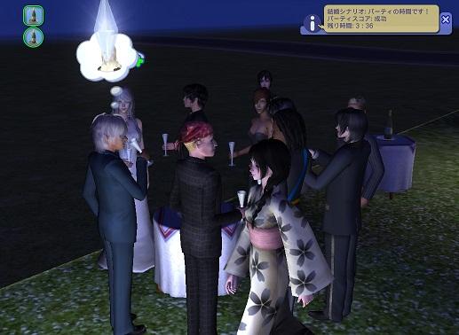 お坊さんズ(2011-0321-020551-15)