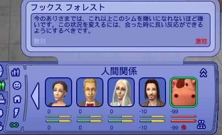 SIM0114-1.jpg