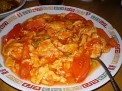 双 トマト.JPG