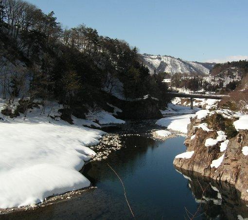 whidatakayamab15.jpg
