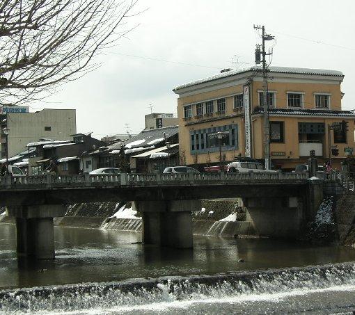 whidatakayamada3.jpg