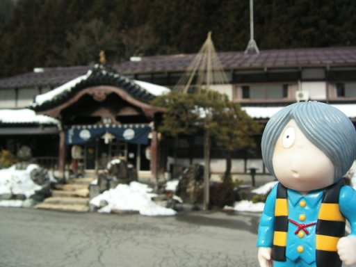 whidatakayamada9.jpg