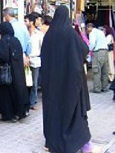 300px-Women_in_shiraz_2.jpg