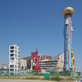 602px-Maishima_waste_treatment_center_Osaka_JPN_002.jpg