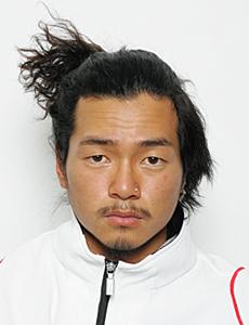 kokubokazuhiro.jpg
