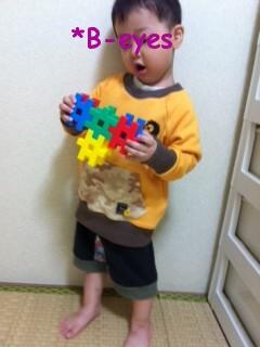 __204_20110920134258.jpg