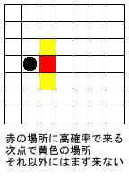 toumei03