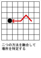 toumei09