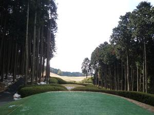 ルート25ゴルフクラブ