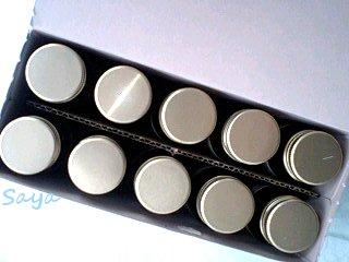 コラーゲン3000 2