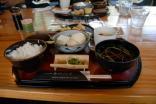 豆腐ツーリング5