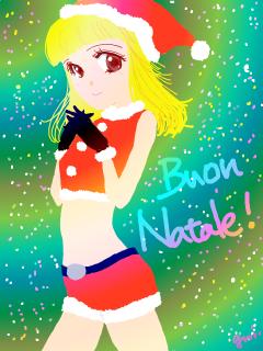 Buon+Natele!_convert.png