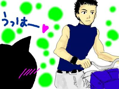 snap_bikeiya_baseballboy_convert.jpg