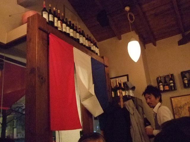 brasserie3.jpg