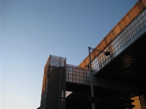 2008-12-28②s