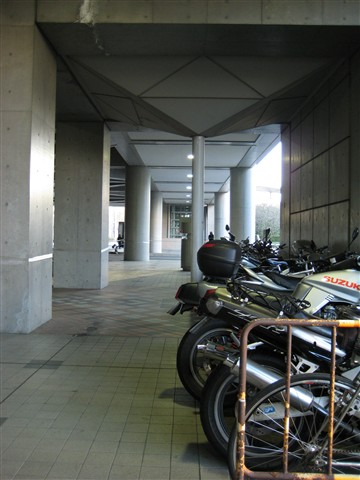2008-12-28③s