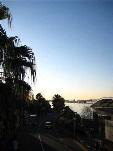 2008-12-28④s