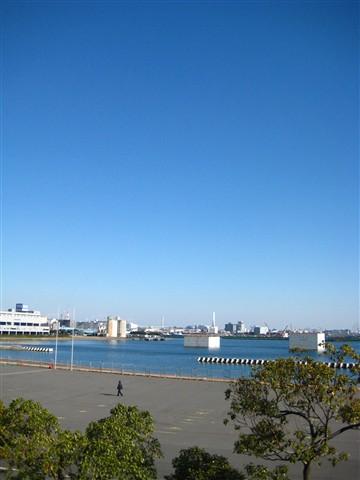 2008-12-28⑤s