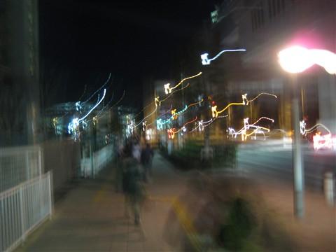 2008-12-29②s
