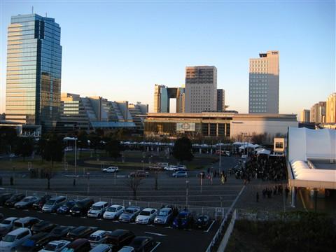 2008-12-29⑨s