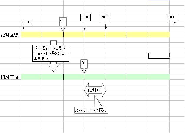 sample.jpg