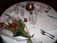 テーブルセッティング12-20-08