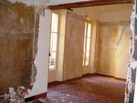 living room demolition4